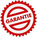 garantie-marcela